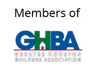 GHBA_new