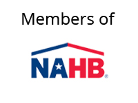 nahb_new